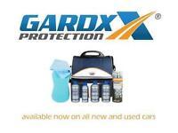 2012 Hyundai Santa Fe 2.2 CRDi Premium 5dr (7 Seats) Manual Diesel Estate