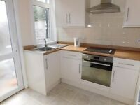 1 bedroom apartment, 46 Garmoyle Road, Wavertree, L15 3HW