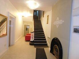 rooms + studios to rent, Princes Road, City Centre