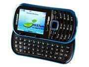Samsung Intensity 2