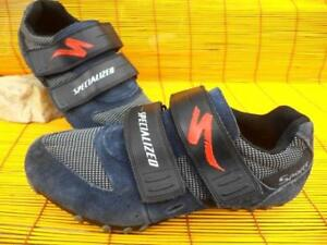 Specialized Sport Cycling    Shoes (   Mens Sz 11 )