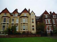 One bedroom flat, 15 Newsham Drive, Newsham Park, Tuebrook, L6 7UJ