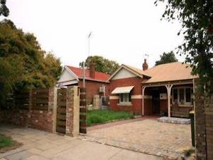 Unbeatable Central Location - Massive Room Mount Lawley Stirling Area Preview