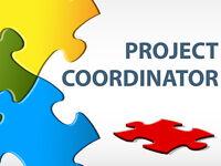 Seeking Employment Project Manager/Coordinator