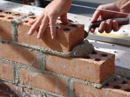 Jakes bricklaying Robina Gold Coast South Preview