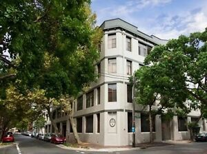 Car Space / Parking Available On Buckland St Chippendale Chippendale Inner Sydney Preview