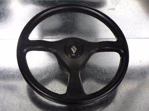 WTB R32 gts skyline oem steering wheel Dandenong Greater Dandenong Preview