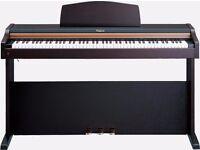 Roland Digital piano HP101e
