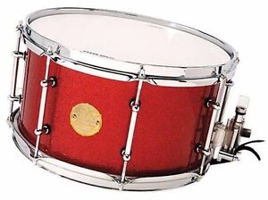 Drum teacher required needed Ryde Ryde Area Preview
