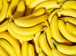 Banana Newyork