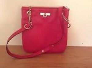 DKNY Crossbody / shoulder bag BNWT