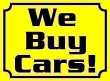 Cash for all kind of cars trucks van ute 4x4 Tarragindi Brisbane South West Preview