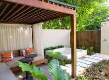 Gardener/Landscaper Rockingham Rockingham Area Preview
