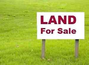 Allura land for SALE.... Truganina Melton Area Preview