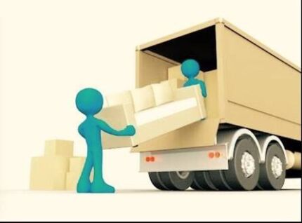Wanted: Removalist wanted- Moving to Taree NSW from Melbourne
