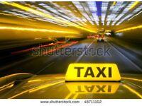 cheap taxi....private hire