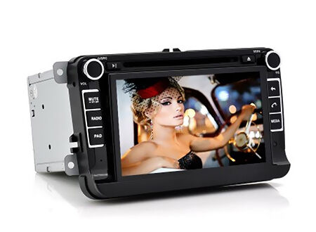 Top 5 Troubleshooting Tips for Car DVD Players
