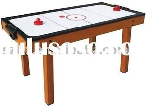Brand New Air Hockey 5' $150 or obo