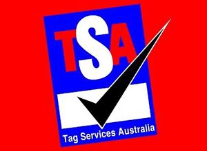 Test and Tag business for Sale. Thornbury Darebin Area Preview