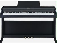 Roland piano RP201 mint condition