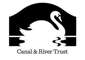 Canal & River Trust - Towpath Charity Fundraisers - Leicester £9/Hour -Part Time - Immediate Start