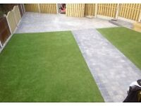 Cheap!!! Paving / Driveways / Patios / Services / London /