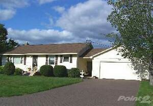 Homes for Sale in Chatham, Miramichi, New Brunswick $159,900