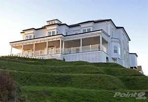 Homes for Sale in Darlings Lake, Nova Scotia $649,000