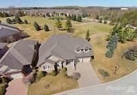 Condos for Sale in Briar Hill, Alliston, Ontario $579,000