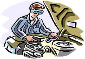Need your car fixed for good price.... Peterborough Peterborough Area image 1