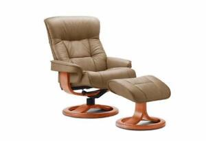 Looking for a Stressless - Fjords recliner