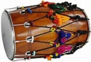 Dhol service for wedding