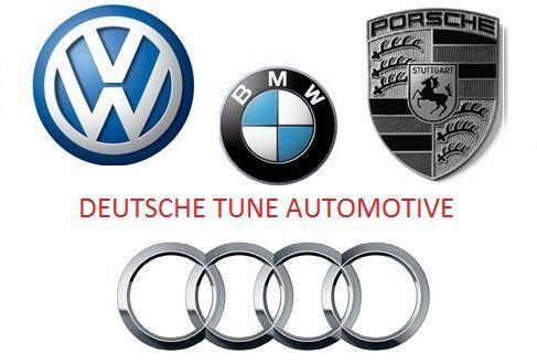 AUDI BMW PORSCHE MECHANIC LOOKING FOR MORE HOMERS