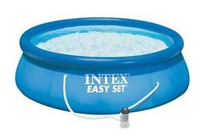 Pool Filter Gumtree Australia Free Local Classifieds