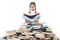 Orton Gillingham Tutor  - Reading & Dyslexia