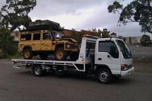 CASH FOR TRUCK 4WD ANY JUNK CARS UTES VAN TOP MONEY PAID Hemmant Brisbane South East Preview
