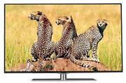 Samsung 40 LED Smart TV