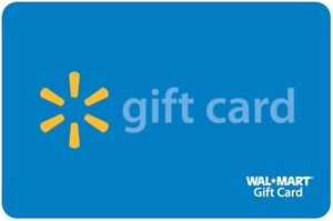 100-WALMART-GIFT-CARD-FAST-SHIPPING-WITH-INSURANCE
