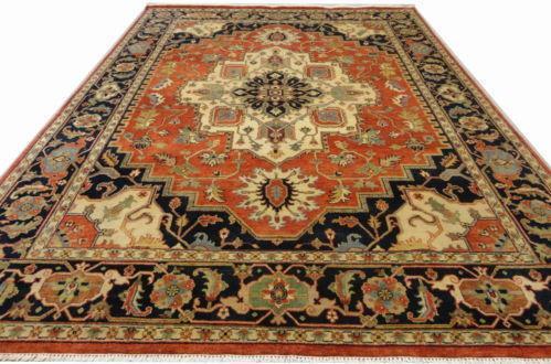 Persian Rug 12x15 Ebay