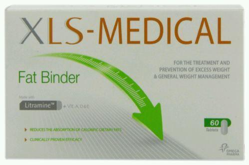 Weight loss medication nz image 1