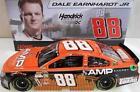 Dale Earnhardt Jr Diecast Cars