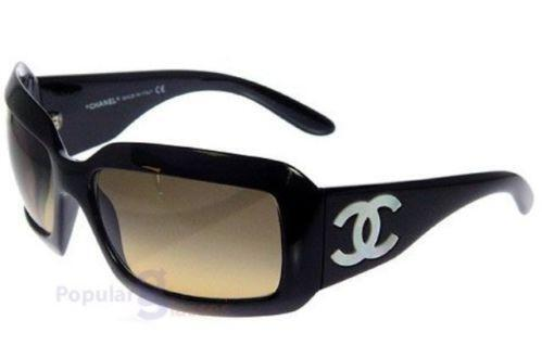 d1e1ed1f3aa Chanel 5076  Sunglasses