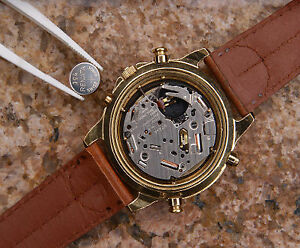 WATCH BATTERY REPLACEMENT FOR MOST WATCHES London Ontario image 1