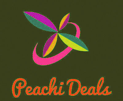 Peachi~Deals