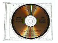 Set of 5 CD's MOHD RAFI's Hit Songs.