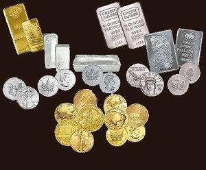 private collector looking to buy coin collections,silver ,gold coins or bars