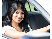 High Quality Driving Lessons Kings Heath, Moseley, Hall Green, Sparkhill, Acocks Green, Billesley