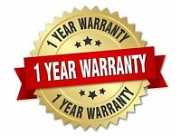 Cable TV warranty