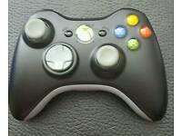 Oreginel Wireless Xbox 360 controller