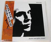 Brian Eno LP
